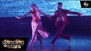 Kaitlyn Bristowe's Rumba – Dancing with the Stars