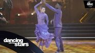 Kel Mitchell's Viennese Waltz - Dancing with the Stars