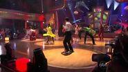 Swing Dance Marathon - Week 6 - Season 10