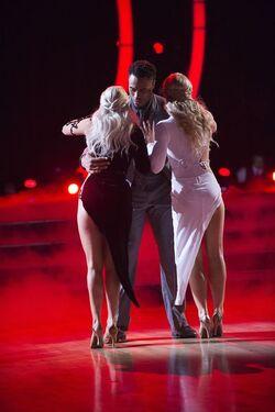 Rashad Emma and Witney S24 Week 8 Argentine Tango Trio 11.jpg