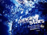 Dancing with the Stars 24