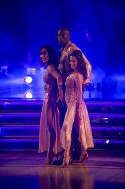 Terrell Cheryl and Kelly S25 Week 8 Rumba Trio 9.jpg