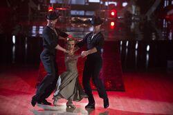 Terra Sassha and Artem S23 Week 10 Tango Trio 3.jpg