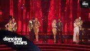 Season 28 Winner Revealed - Dancing with the Stars