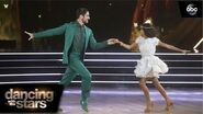 Skai Jackson's Jive – Dancing with the Stars