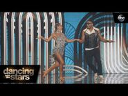 Nelly's Jive – Dancing with the Stars