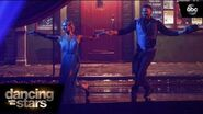 Nelly's Foxtrot – Dancing with the Stars