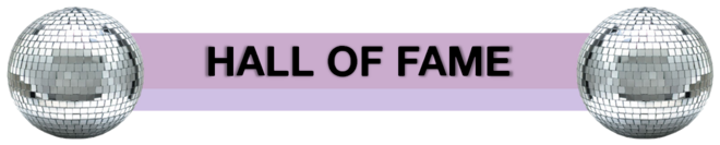 DTWS Hall of Fame Banner.png