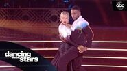 Kel Mitchell's Tango – Dancing with the Stars