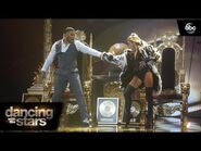 Nelly's Freestyle – Dancing with the Stars