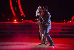 Rashad Emma and Witney S24 Week 8 Argentine Tango Trio 9.jpg