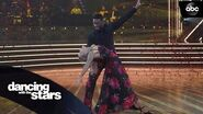 Kel Mitchell's Tango - Dancing with the Stars