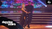 Kel Mitchell's Paso Doble - Dancing with the Stars