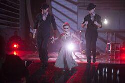 Terra Sassha and Artem S23 Week 10 Tango Trio 2.jpg