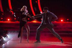 Rashad Emma and Witney S24 Week 8 Argentine Tango Trio 8.jpg