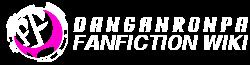 Danganronpa Fanfiction