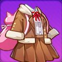 Houkai Gakuen 2 x Danganronpa SHSL Gamer 6 stars