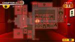 Danganronpa 1 Promotional Screenshots Steam (English) (9)