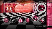 Danganronpa V3 Love Suite Monopad Theme 05