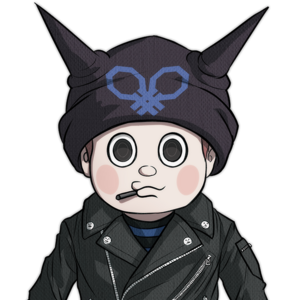 Ryoma Hoshi Sprite Gallery Danganronpa Wiki Fandom Kokichi oma sometimes has a great dictatorial hat look going on to match that title of ultimate supreme leader, and has a pretty broad taste in gifts ryoma hoshi gift guide. ryoma hoshi sprite gallery