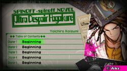 Ultra Despair Hagakure Novel Screen (English).jpg