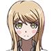 Natsumi Kuzuryu Despair VA ID.png