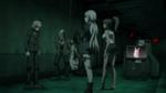 Danganronpa 3 - Future Arc (Episode 04) - Kyosuke's Broadcast (34)