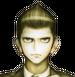 Mikado Shinsen ID.png