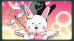 Danganronpa 3 - Future Arc (Episode 02) - Monokuma Hunter (75)