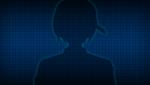 Danganronpa V3 Shuichi Saihara Hangman's Gambit (Hat) (2)