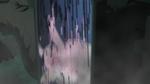 Danganronpa 3 - Future Arc (Episode 04) - Miaya vs Juzo Fight (81)