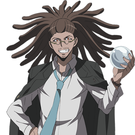 Yasuhiro Hagakure Danganronpa Wiki Fandom Bepsi memes #ryoma hoshi #ryouma hoshi #hoshi ryoma #hoshi ryouma #i am literally so let's be real here: yasuhiro hagakure danganronpa wiki