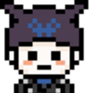 Ryoma Hoshi Sprite Gallery Danganronpa Wiki Fandom Ryoma hoshi is tied with himiko yumeno for being my absolute drv3 favorite character. ryoma hoshi sprite gallery