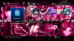 PS4 theme 2.png