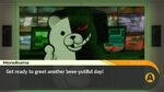 Danganronpa 1 Promotional Screenshots Steam (English) (5)