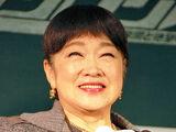 Nobuyo Ōyama