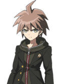 Anime Characters Navigation.png