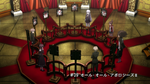 Danganronpa the Animation - Episode 09 - Titre.png