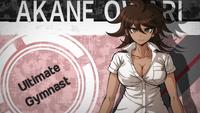 Danganronpa 2 Akane Owari English Game Introduction.png