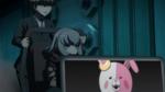 Danganronpa 3 - Future Arc (Episode 04) - Rescuing Makoto (103)
