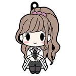 D4 Series Rubberstraps Chisa Yukizome