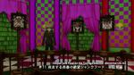 Danganronpa the Animation - Episode 11 - Titre.png