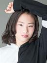 Monokuma Backup member 004