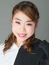 Monokuma Backup member 003