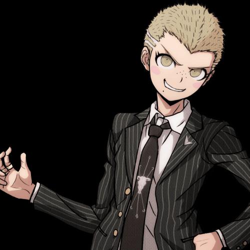 Fuyuhiko Kuzuryu Danganronpa Wiki Fandom