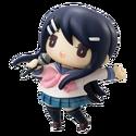 Furyu Minna no Kuji Minifigures Sayaka Maizono