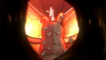Danganronpa 2 - Monomi's execution (13)