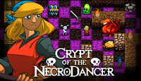 Crypt of the Necrodancer.png