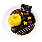 Danganronpa V3 x STELLAMAP Cafe Collaboration (2020)