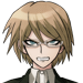 Guide Project Byakuya 08.png